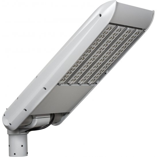 Cree Edge High Output Flood Light