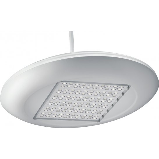 Cree Edge Series, Indoor